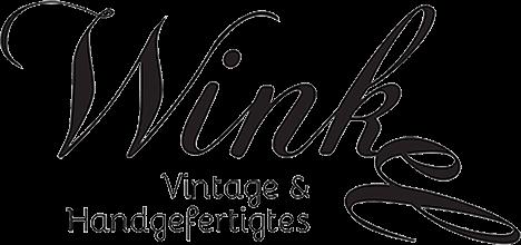 winkel-vintage.de