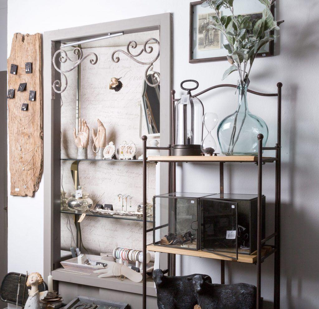 Winkel Vintage Laden